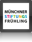Muenchner_Stiftungs_Fruehling_TV
